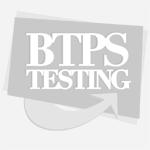 BTPS Testing